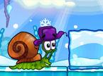 snail-bob6