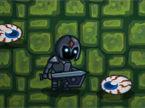 specter-knight
