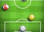 sport-balls-frenzy