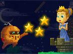starry-knight