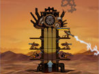 steampunk-tower-defense