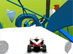 stunt-rush-3d-buggy-race