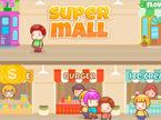 super-mall