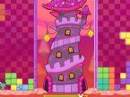 Tetra Tower