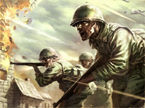 thewar2