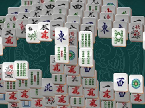 無料 上海 スマホ ゲーム