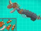 toy-war-robot-carnotaurus