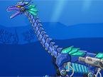toy-war-robot-tanystropheus