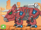 toy-war-robot-triceratops
