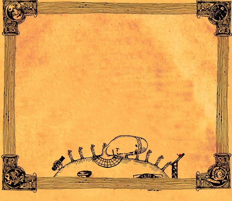 treasure-box02