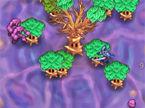 tree-fender