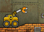 truck-loader4