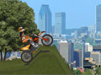 ultimate-dirtbike-usa