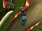 v8-drift