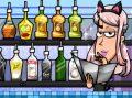Bartender Perfect Mix