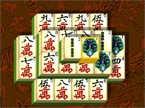 Shanghai Dynasty・上海