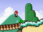スーパーマリオ63 完成版