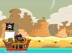 Pirates! Kaboom